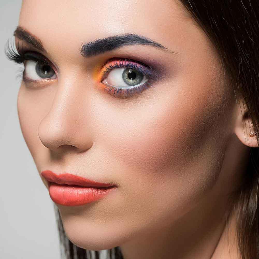 eyelashes-and-brows